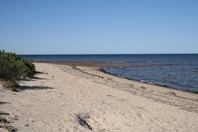 Picture of 66 Esplanade, Pine Point