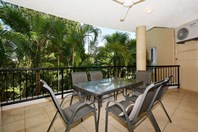 Picture of 1/19 Finniss Street, Darwin