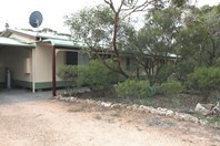 Picture of Section 175 Ninnes Road, Ninnes