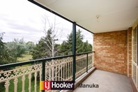 Picture of 68/13-15 Sturt Avenue, Griffith
