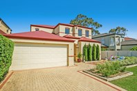 Picture of 8 Woodlands Way, Jandakot