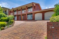 Picture of 2 Paisley Court, Wynn Vale