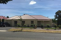 Picture of 22 Loral Street, Modbury