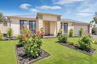 Picture of 43 Tuscan Road, Golden Grove