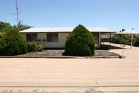 Picture of 14 Tucker Parade, Kadina