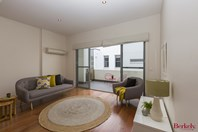 Picture of 22/10 Macpherson Street, O