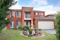 Picture of 11 Norfolk Place, Aspendale Gardens