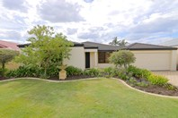 Picture of 5 Pulford Close, Huntingdale