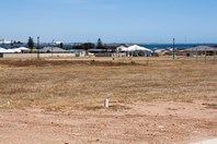 Picture of Lot 247 Rupara Rd, North Beach