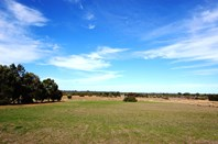 Picture of Lot 21 Cudgee Close, Myrup