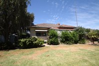 Picture of 777 Brockman Rd, Cookernup