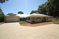 Picture of 56 Lyons Road, Waroona