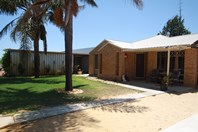 Picture of 7 Richardson Rd, Waroona