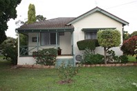 Picture of 12 Sutton St, Waroona