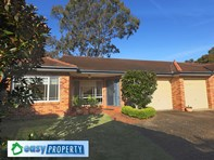 Picture of 5/19 Dudley Ave, Caringbah South