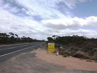 Picture of 18953 Sturt Highway, Monash