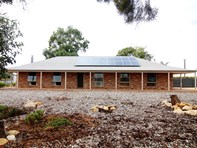 Picture of 226 McKenzie Road, Loveday