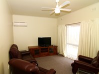 Picture of 15047 Goyder Highway, Overland Corner