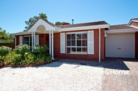Picture of 36/7 Whiting Road, St Agnes