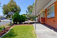 Picture of 6 Yulinda Terrace, Para Hills