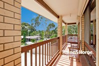 Picture of 13 Dresden Road, Modbury Heights