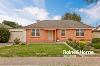 Picture of 11 Grimstead Road, Elizabeth North