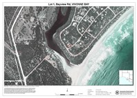 Picture of Lot 1 Bayview Rd, Vivonne Bay
