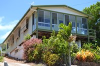 Picture of 27 Selvey Street, Yeppoon