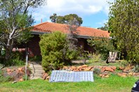 Picture of 410 Brooking, Mahogany Creek