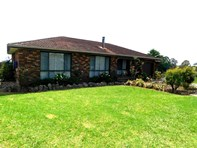 Picture of 390 Mount Hercules  Road, Razorback