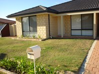 Picture of 7 Nunton Place, Port Kennedy