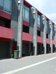 Picture of 3A Pistrina Court, Adelaide