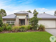 Picture of 16 Maculata Place, Pokolbin