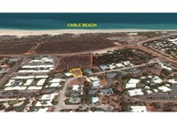 Picture of 16 Koolama Drive, Cable Beach
