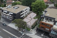 Picture of 62 Gladesville Road, Hunters Hill