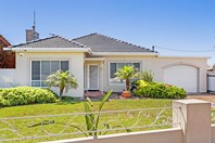 Picture of 282 Military Road, Semaphore Park