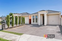 Picture of 5A Twelfth Avenue, Woodville North