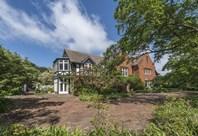 Picture of 74 Bundanoon Road, Exeter