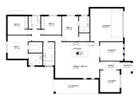 Picture of 7 Outback Street, Lawson