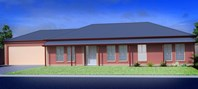 Picture of Lot 1, 99 Daveys Road, Flagstaff Hill
