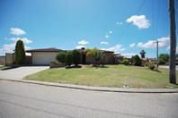 Picture of 1 Yarra Close, Cooloongup