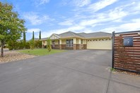 Picture of 7 Glenfield Circuit, Angle Vale