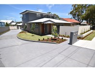 Picture of 1a/124 Medcalf Street, Warners Bay