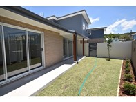 Picture of 1b/124 Medcalf Street, Warners Bay