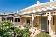 Picture of 4 Westall Street, Hyde Park