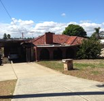 Picture of 40 Harrison Way, Calista