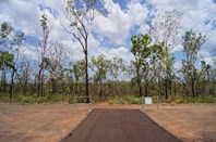 Picture of Lot 7085 Compigne Rd, Girraween