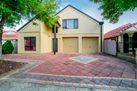 Picture of 42 St James Boulevard, Brompton