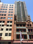 Picture of 2306/148 Elizabeth Street, Sydney