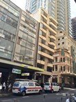 Picture of 44/359 Pitt St, Sydney